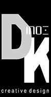 dkinox.gr